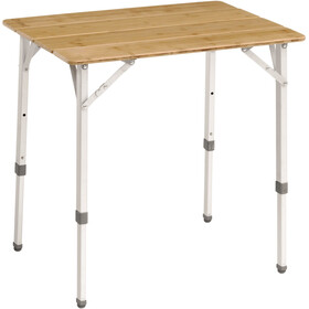 Outwell Cody Table M